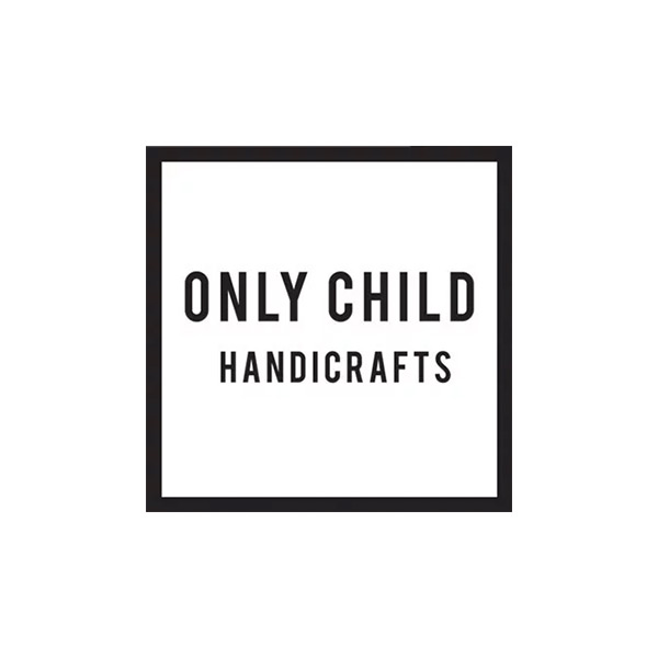 Only Child Handicrafts